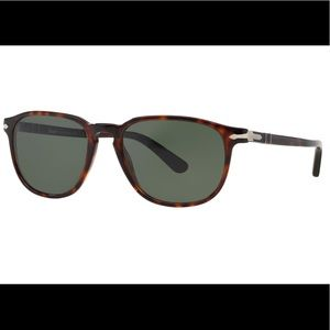 Men's Persol Sunglasses (PO3019S)